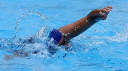 Blahodárne účinky plávania