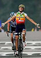 Tour de France - 10.etapa