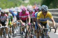 Tour de France - 12.etapa