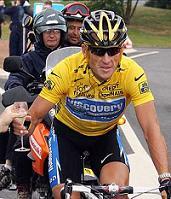 Tour de France - 21.etapa a zhrnutie.