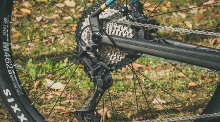 Test: Shimano XT - zaručená kvalita pre náročných bikerov