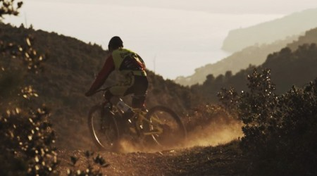 Kellys Factory Team na výjazde: Finale Ligure bike resort