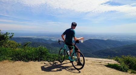 Tip na výlet: Mesto Girona - španielsky raj pre cyklistov