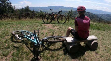 Tip na výlet: Morava - za hranice všedných dní