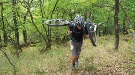 Novoročný špeciál: Top 10 trailov pre rok 2015
