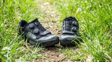 Test: Specialized 2FO Cliplite – odolné a pritom pohodlné tretry pre enduro a trail jazdcov