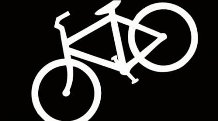 Novembrové číslo Cyklistickej dopravy