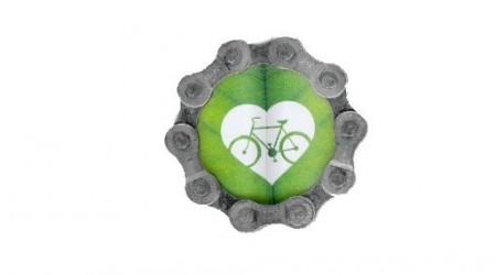 Apríové číslo Cyklistickej dopravy je na svete