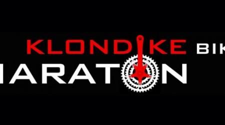 KLONDIKE Bike Maraton 2013