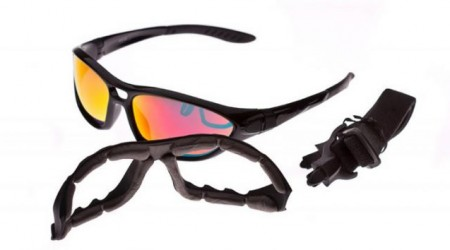 Slnečné okuliare Optimal – Vaša slovenská značka
