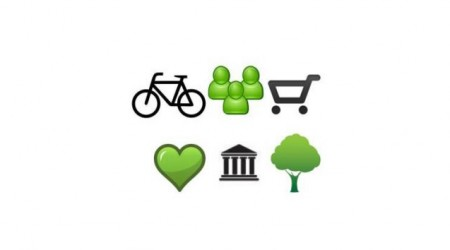 5. ročník konferencie cyklistická doprava 2013