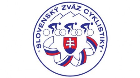 Podľa šéfa SZC nemá prezident UCI v Európe silnú pozíciu