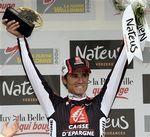 Valverde, CSC a Španielsko víťazmi ProTour 2006