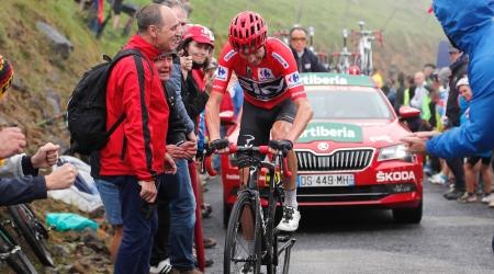 La Vuelta 2018 - na čo sa môžeme tešiť?