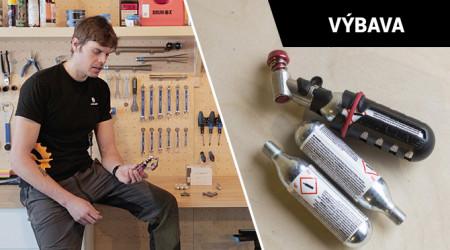 Video: CO2 bombičky - tipy a triky pre ich použitie