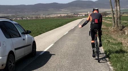Video: 5 tipov pre lepší vzťah cyklistov a vodičov
