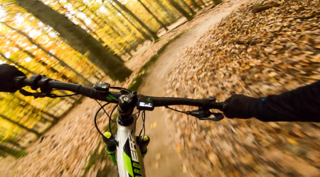 Video: 5 tipov pre zlepšenie jazdy - pokročilý ebiker
