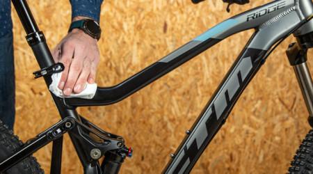 Video: 7 vecí, ktorými si ničíte svoj bike