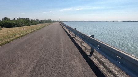 Video: 150 km bez áut popri Dunaji - tip na výlet