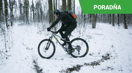 Video: Základné pravidlo pri jazde na snehu