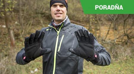 Video: Ako na výber zimných rukavíc?