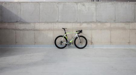 Video: Ako zaujímavo a efektne odfotiť bicykel?
