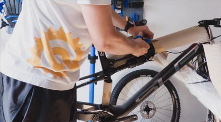 Video: Ako si poskladať bicykel z krabice