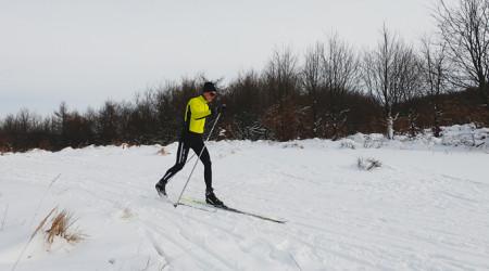 Video: Bežkovanie klasickým štýlom - jednoduchý a dostupný šport
