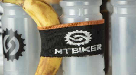 Video: Bikehack - ako využiť starú ponožku