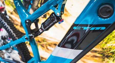 Video: Elektrobicykle CTM 2021 - ešte väčší výber