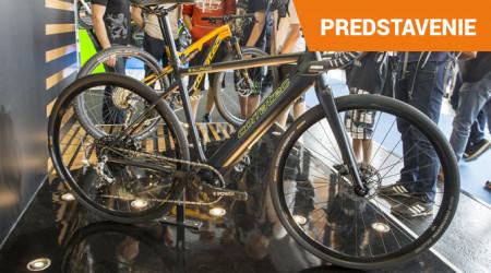 Video: Prehliadka elektrobicyklov CORRATEC 2019, Eurobike