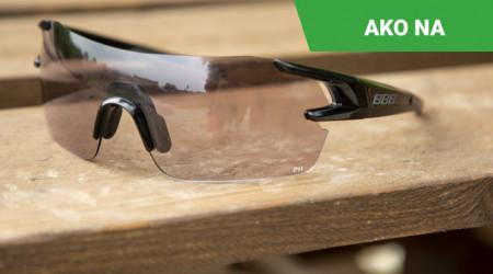 Video: Fotochromatické okuliare - výhody ich použitia