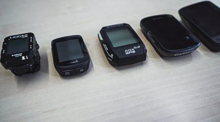 Video: 12 rád, ako si vybrať ideálny GPS cyklopočítač