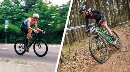Video: Trendy bicyklov v roku 2020 - MTB a cestná cyklistika
