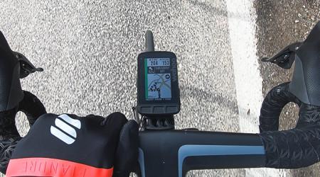 Video: Prečo a ako používať GPS na bicykli?