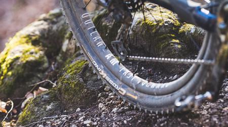 Video: Karbónové kolesá a MTB - dlhodobé skúsenosti