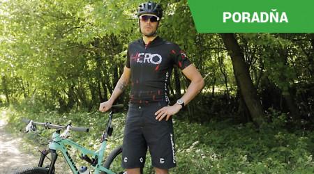 Video: Správny tlak je základ pre kontrolu, komfort a celkové správanie bicykla