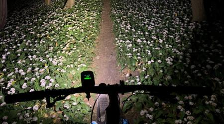 Video: Tipy na nočné jazdenie