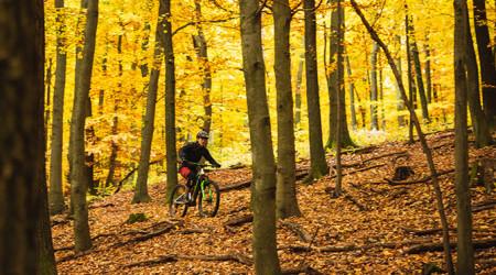 Video: Porovnanie rýchlosti na trailoch - ebike vs. klasický bicykel