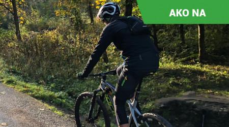 Video: Proteíny a ich význam pre cyklistu