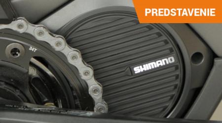 Video: Motory Shimano E7000 vs E8000. V čom je rozdiel?