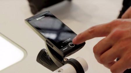 Video: Sigma Rox 12.0 - cyklopočítač pre náročných užívateľov