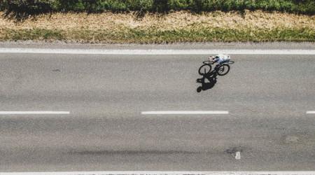 Video: Slovakman Triathlon 2020 - čo je to triatlon?