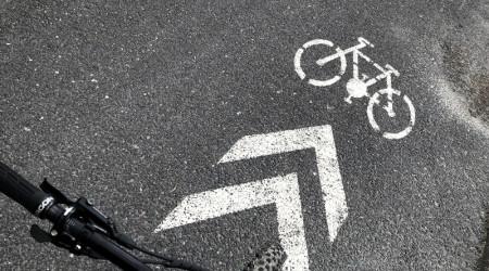 Video: Štatistiky nehôd a cyklisti - učme sa z chýb druhých