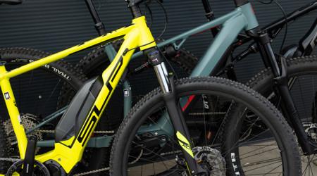 Video: Elektrobicykle Superior - v zľave ešte lepší pomer cena/výkon