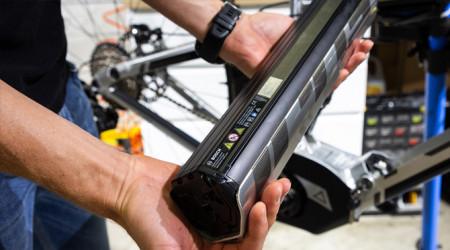 Video: Diagnostika batérie ebiku - prečo a ako merať