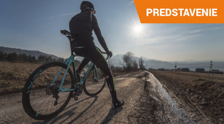 Video: Súčasné trendy na cestných bicykloch a ich význam