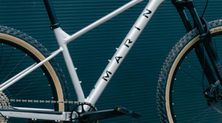 Video: Dobrý bike za 1 000 € - ako si vybrať MTB bicykel