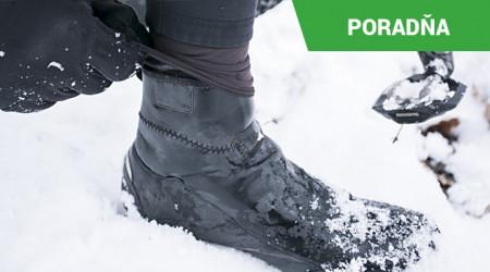 Video: Vychytávky na spríjemnenie zimných výjazdov