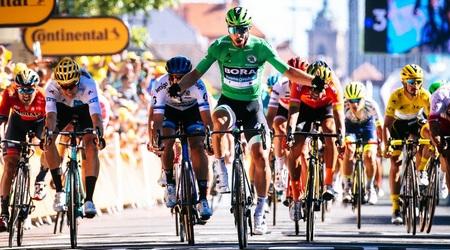 WeLoveCycling - všetko o najslávnejších pretekoch sezóny